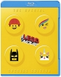Lego Movie Special Edition