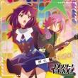 Tv Anime[concrete Revolutio-Choujin Gensou-]shinka.Kessaku Kyoku Shuu