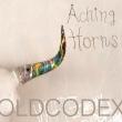 Aching Horns OLDCODEX