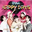 Happy Days [Standard Edition]