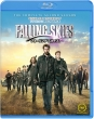 Falling Skies S2 Blu-Ray Complete Box