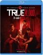 True Blood S4 Complete Set