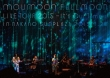 Moumoon Fullmoon Live Tour 2015 -It`s Our Time-