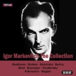 Markevitch The Collection 1952-1964 (33CD)