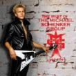 The Best Of The Michael Schenker Group (`80-`84)