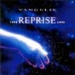 Reprise `90-`99