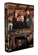 The Pinkertons Dvd-Box 2