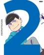 Osomatsu San 2