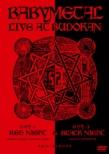 LIVE AT BUDOKAN �`RED NIGHT & BLACK NIGHT APOCALYPSE �`