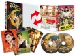 20 Once Again DVD