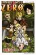 Fairy Tail Zero �T�����N�}�K�W��kc