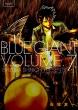 Blue Giant 7 �r�b�O�R�~�b�N�X�X�y�V����