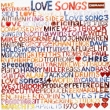Mike Westbrook`s Love Song