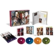 Picture This (20th Anniversary Edition)(Super Deluxe):