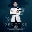 007/Spectre