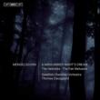 Ein Sommernachtstraum, etc : Dausgaard / Swedish Chamber Orchestra (Hybrid)