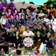 Campus Records 45 Shuunen Kinen Album-Kettei Ban!Okinawa No Uta-