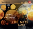 Lyle Mays Quartet -The Ludwigsburg Concert