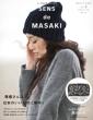 Sens De Masaki Vol.3 �W�p�Ѓ��b�N