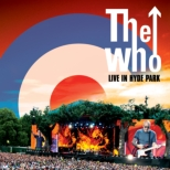 Live In Hyde Park<deluxe Edition>
