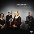 Grand Tango! : Isabelle van Keulen Ensemble (Hybrid)