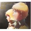 Mobile Suit Gundam The Origin Original Sound Tracks Portrait 02