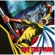Tv Anime[one Punch Man]original Soundtrack