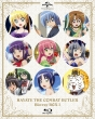 Hayate The Combat Butler Blu-Ray Box 1