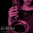 Jazz Bar 2015