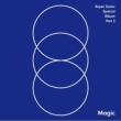 Special Album Part.2: MAGIC �y��p�Ձz