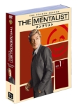 The Mentalist S4 Set1