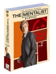 The Mentalist S4 Set2