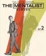 The Mentalist S5 Set2