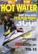 Hot Water Sports Magazine�ҏW��