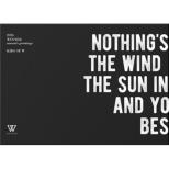 2016 WINNER SEASON'S GREETINGS�mKIDS OF W�n�y���Y����Ձz (DVD+�J�����_�|+�O�b�Y)