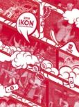 2016 iKON SEASON'S GREETINGS  �y���Y����Ձz (DVD+�J�����_�|+�O�b�Y)