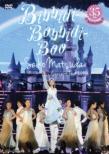 -35th Anniversary-Seiko Matsuda Concert Tour 2015 `bibbidi-Bobbidi-Boo`