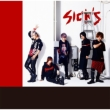 Sick`s<limited Edition>