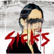 Sick`s<standard Edition>