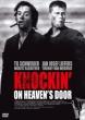 Knockin`On Heaven`s Door