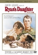 Ryan`s Daughter Special Edition