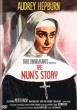 The Nun`s Story