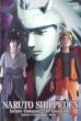 Naruto Shippuden Mugen Tsukuyomi.Hatsudou No Shou 1