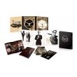 Kingsman: The Secret Service -Premium Edition