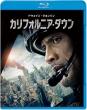 San Andreas (2015)(Blu-ray)