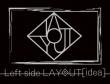 Vistlip Tour Document Dvd [left Side Layout [idea]]