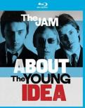 Jam: About The Young Idea
