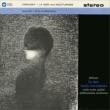 Debussy La Mer, Nocturnes, Ravel Daphnis et Chloe Suite No.2, etc : Giulini / Philharmonia (Hybrid)