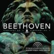 Symphonies Nos.5, 7 : Honeck / Pittsburgh Symphony Orchestra (Hybrid)