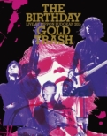 LIVE AT NIPPON BUDOKAN 2015 �gGOLD TRASH�h (Blu-ray)�y�������Ձz